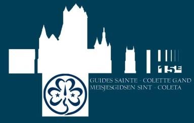 Guides Sainte-Colette
